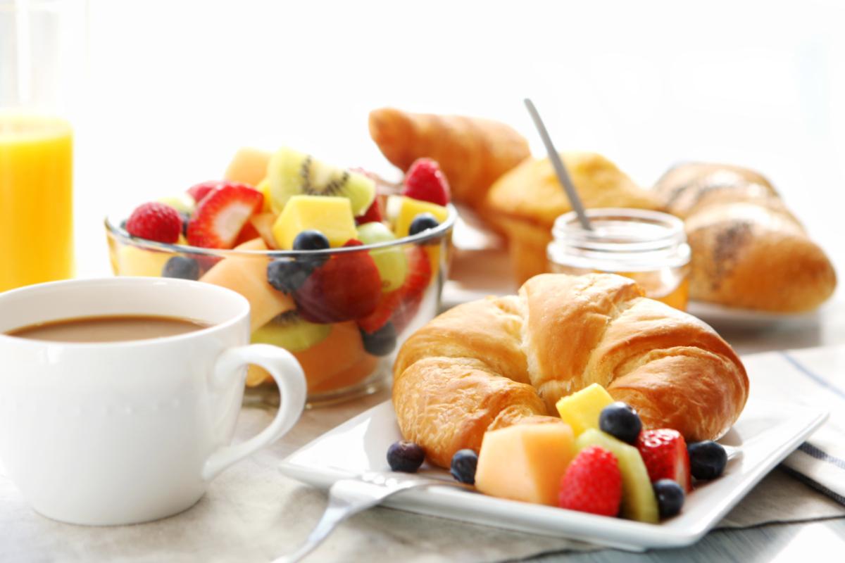 continental_breakfast.jpg
