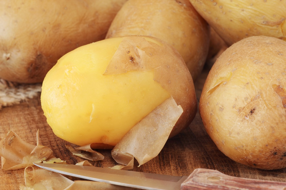 fott_krumpli.jpg