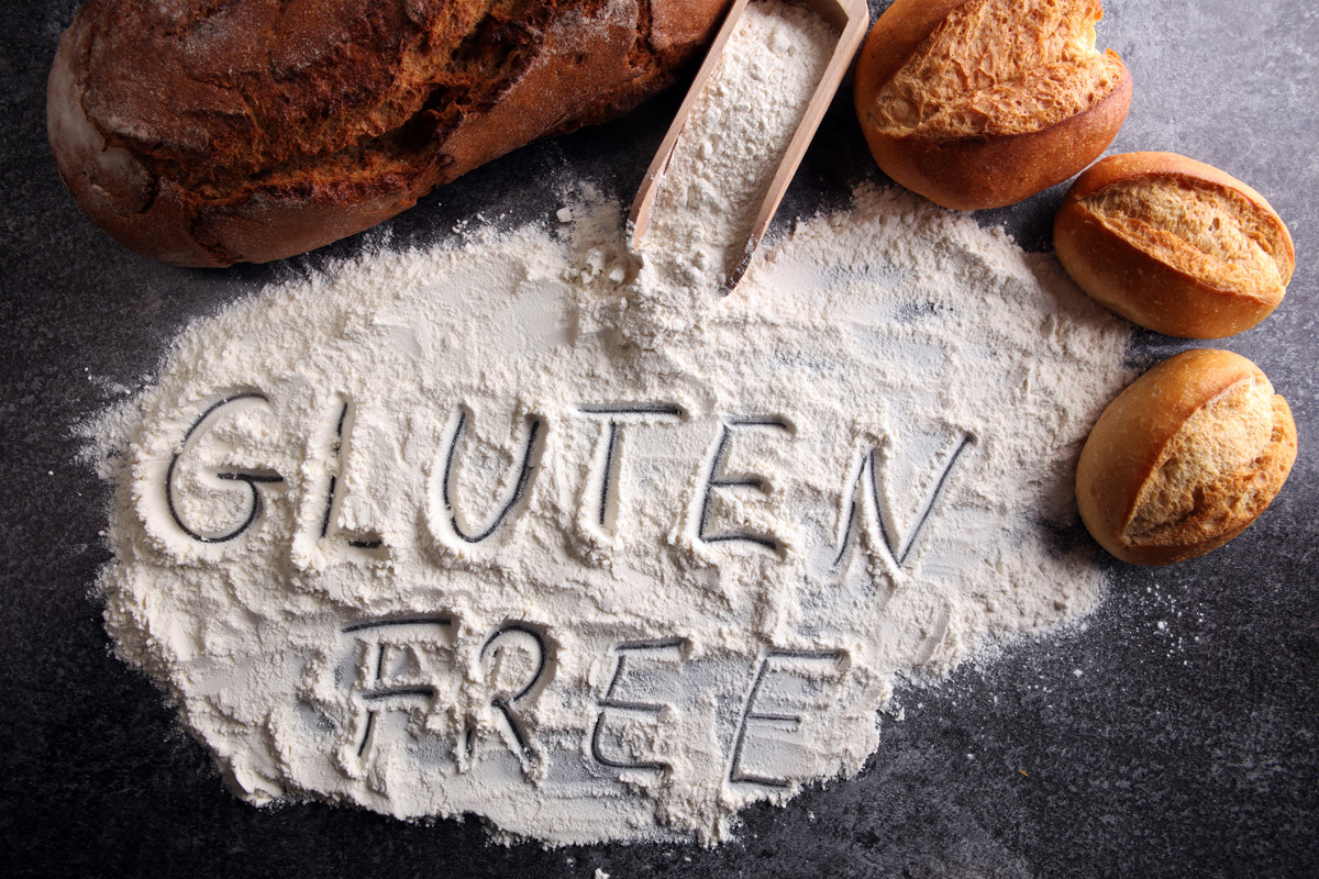 glutenmentes_1.jpg