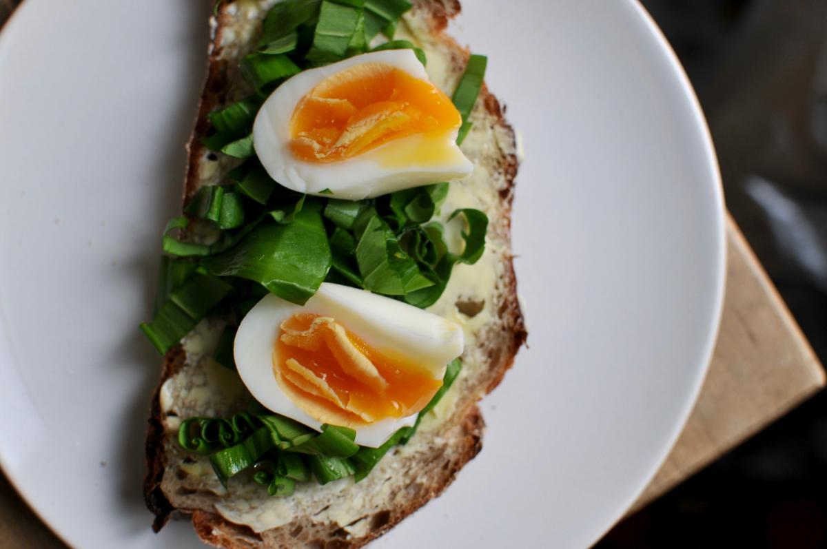 Így lesz tökéletes a főtt tojás - Egy másodperccel se főzd tovább