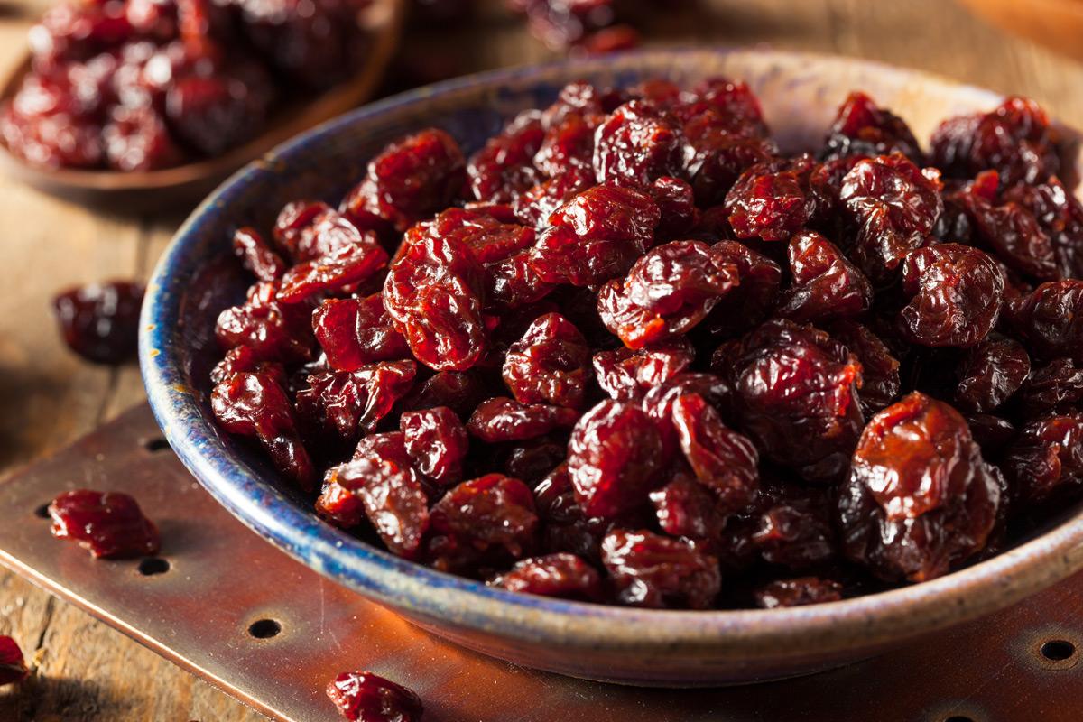 Kandírozott cseresznye házilag: így készítheted el a leggyorsabban