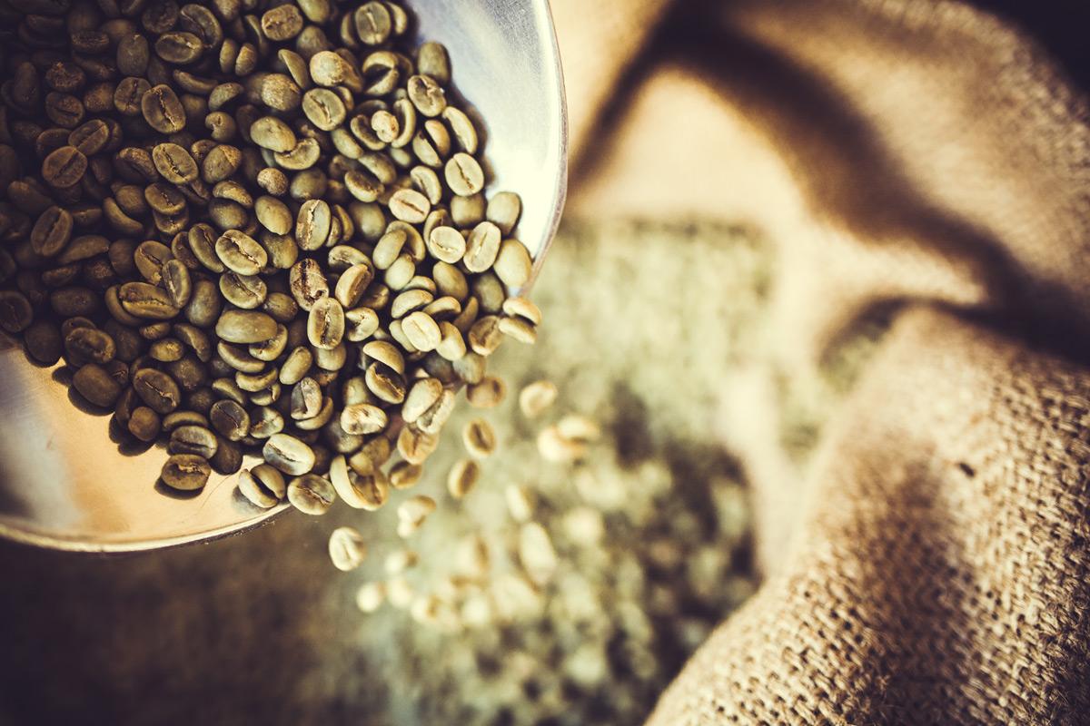 koffeinmentes-kave.jpg