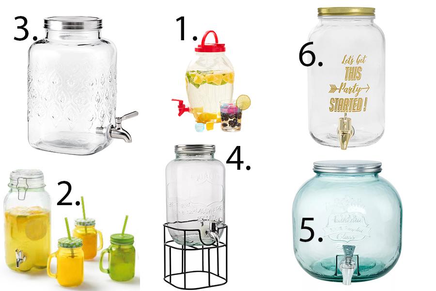 limonades.jpg