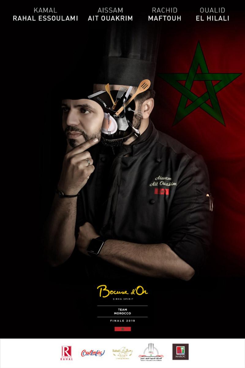 marokkoolakat.jpg