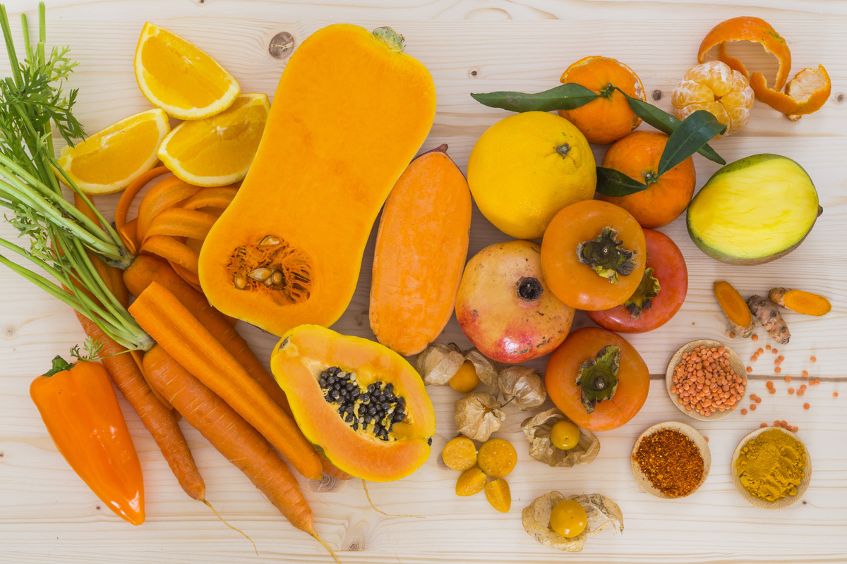 narancssargaetelek.jpg