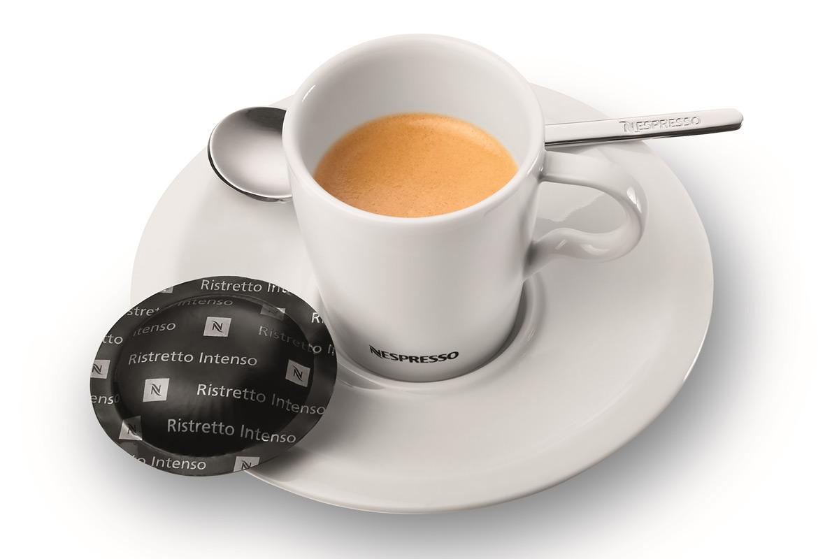 nespresso-sajtoanyag2.jpg