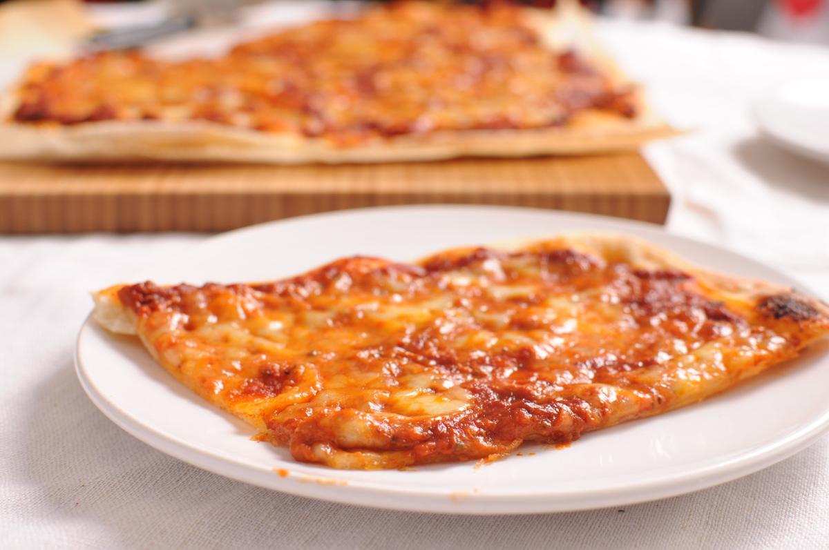 pizzaszo_sz_1.jpg