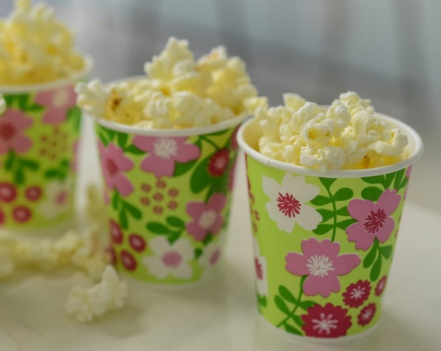 popcorn-693418_1280.jpg
