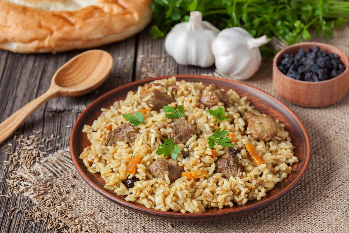 rizseshus.jpg