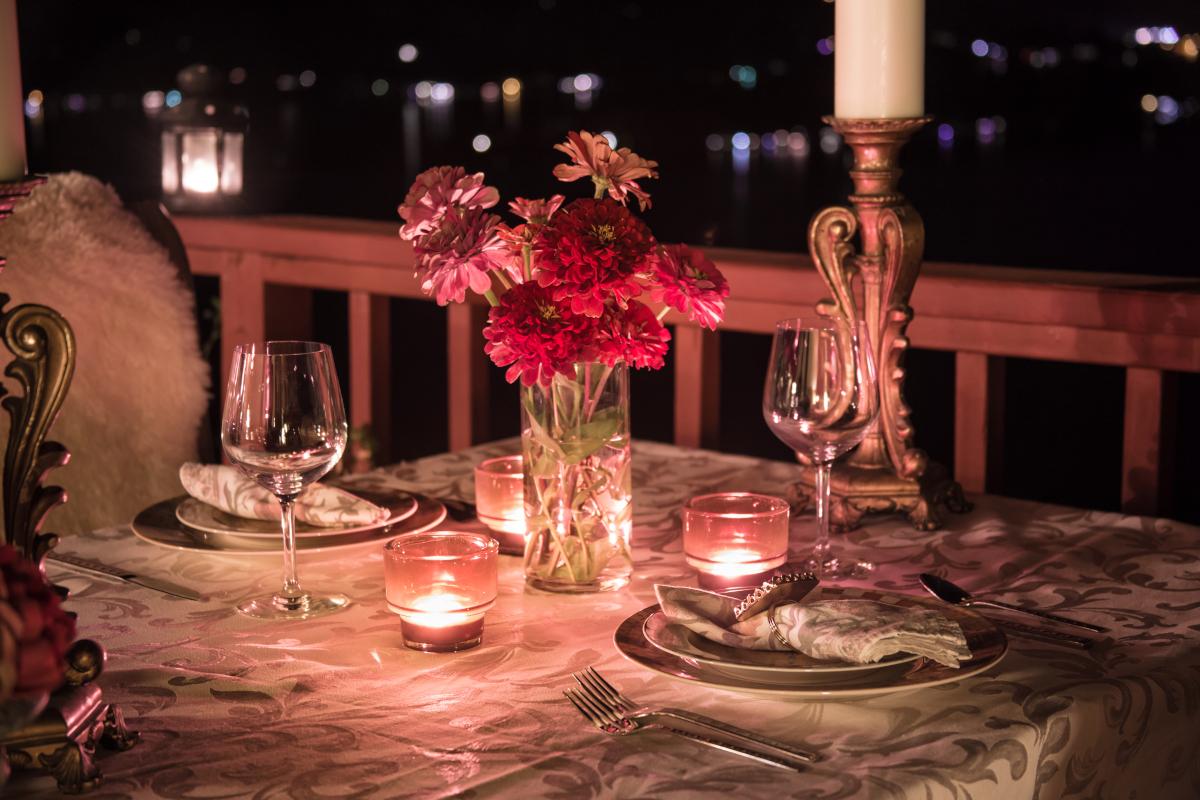 romantikus_vacsora.jpg
