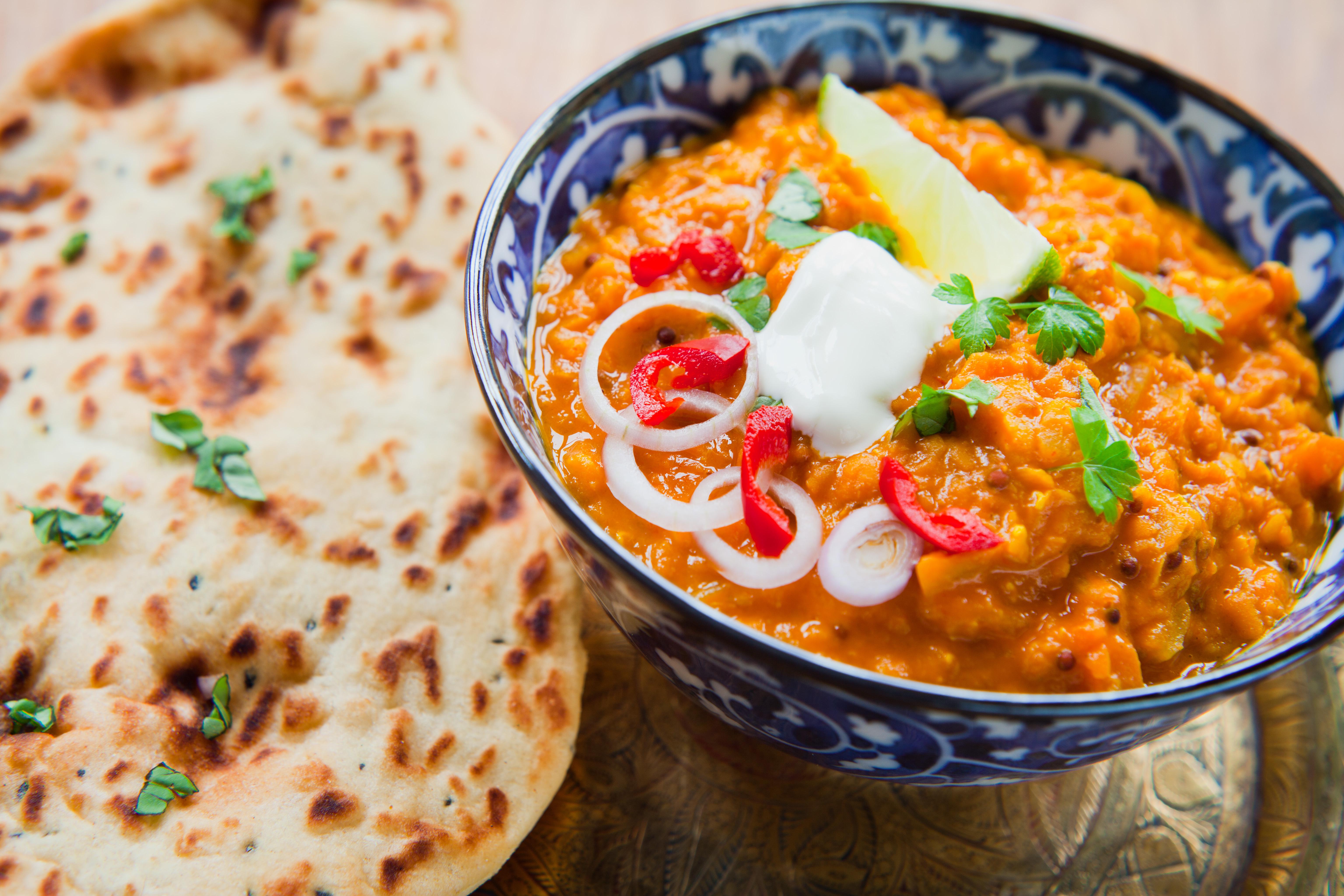 sobors-katalin-kedvence-curry.jpg