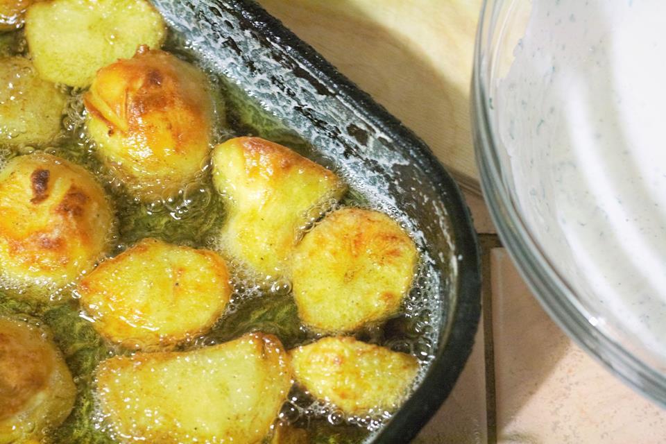 sult_krumpli.jpg