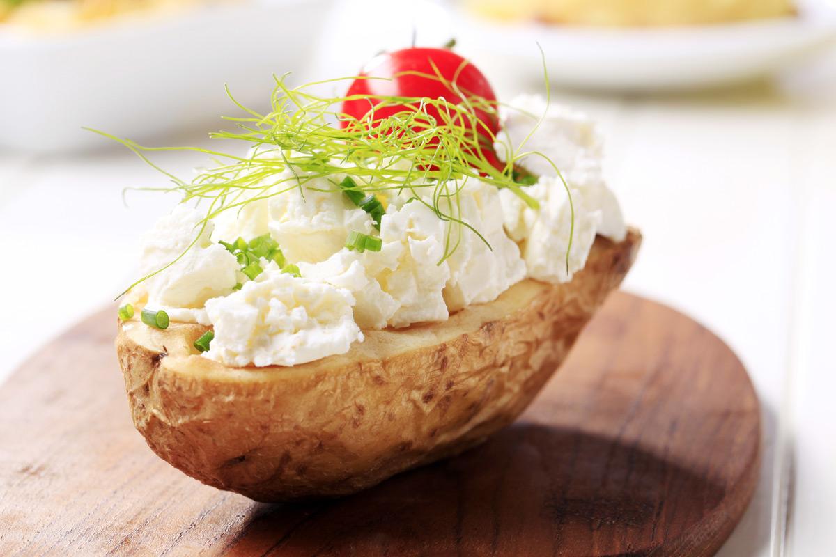 toltottkrumpli.jpg