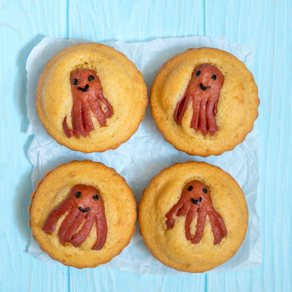 virslis_muffin.jpg