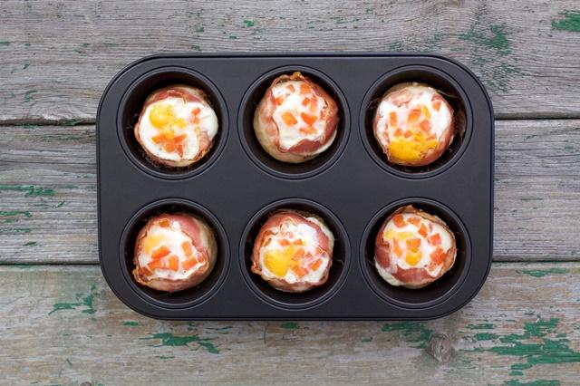csirkemell-muffinformaban.jpg