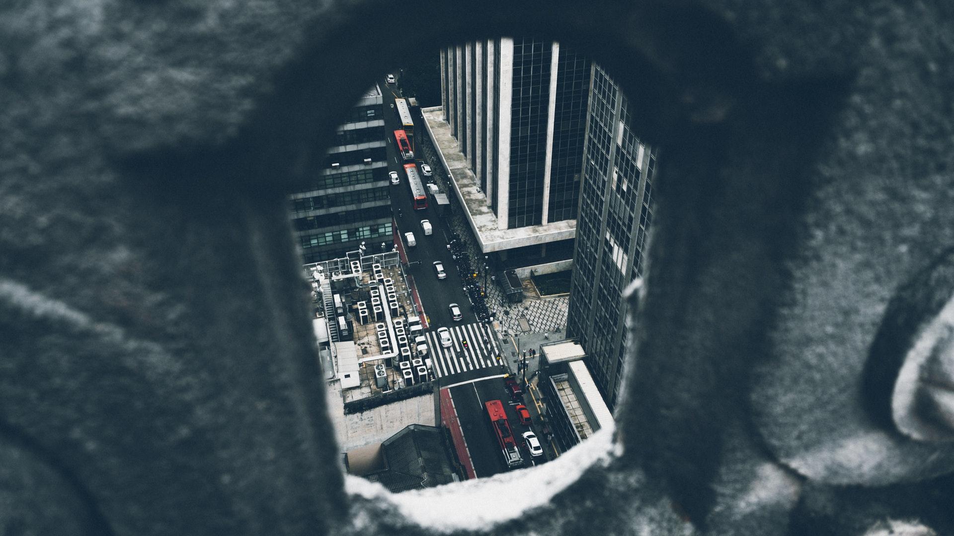 pexels-photo-243756.jpeg