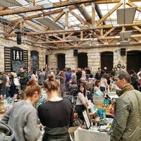 A Kiskertpiac bemutatja- miért érdemes piacra járni