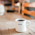 5 tuti érv, hogy egy kávé mellett az eléréseidet is növelni tudd