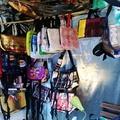 Plastenka - újrahasznosított műanyag a magyar divatban