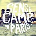 Útikalauz társadalmi vállalkozóknak: Berlin, Párizs