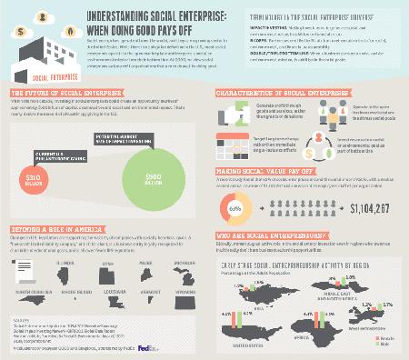 infograph_v2.jpg