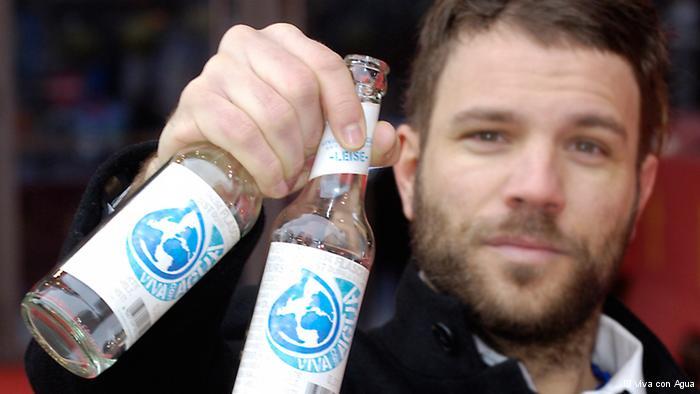 vca_bottles.jpg
