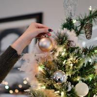 Lekéstem a karácsonyt?