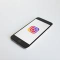Ezért kellene használnod az Instagramot márkaként