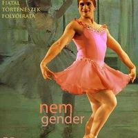 Gender: megjelent a Sic Itur ad Astra legújabb száma