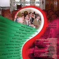 Új témák, módszerek és megközelítések történelemtanároknak
