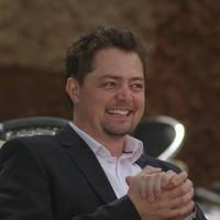 Simicz Tamást kérdeztük marketingről, közösségi médiáról, sikerről