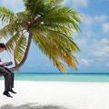 Tudsz szakítani nyaraláskor a közösségi médiával?