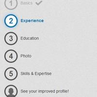 LinkedIn: munkakeresés egyszerűbben