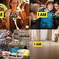 I am Nikon – és Te?