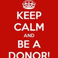 Zuckerberg a donorhiányra is tudja a megoldást