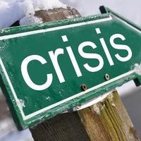 A válsághelyzet és a bocsánat ereje