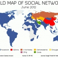 Van-e új a nap alatt a Facebook-on?