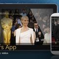 Vajon meg tudja jósolni az Oscar nyerteseket a közösségi média?