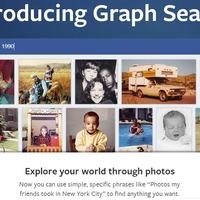 Graph Search – a Facebook új kereső motorja