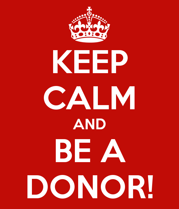 keep-calm-and-be-a-donor.png