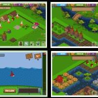 Közösségi játékok helyzete 1.rész