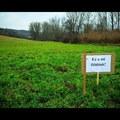 Földprivatizáció: magántulajdonú földeket is elárvereztek?(+videó)