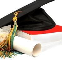 Érettségi és felsőfokú jelentkezés