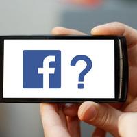 Tinik kontra Facebook