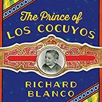 The Prince Of Los Cocuyos: A Miami Childhood Ebook Rar