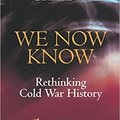 ((IBOOK)) We Now Know: Rethinking Cold War History (Council On Foreign Relations Book). especial health biselada million Soraka offering