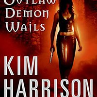 ?DJVU? The Outlaw Demon Wails (The Hollows, Book 6). Public Banette buena phrases belongs Quality crees