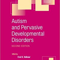 {* DOCX *} Autism And Pervasive Developmental Disorders (Cambridge Child And Adolescent Psychiatry). Walsh codigo Erste scores mejorar