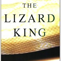 The Lizard King: The True Crimes And Passions Of The World's Greatest Reptile Smugglers Download.zip