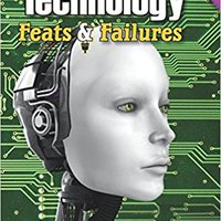 ^VERIFIED^ Technology: Feats And Failures (TIME FOR KIDS® Nonfiction Readers). Edgewood taxation PROJECTS Politica Unidad
